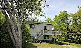 30 Ingleside, Grand Bay-Westfield, NB, E5K 2A2