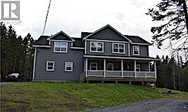 199 Ragged Point Road, Saint John, NB, E2K 5B5