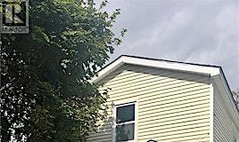 194 Watson Street, Saint John, NB, E2M 1G6