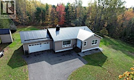 474 Model Farm Road, Quispamsis, NB, E2G 1L2