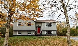 273 Hampton Road, Quispamsis, NB, E2E 4P5