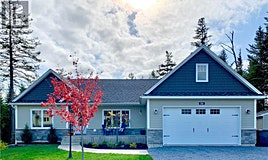 56 Nightingale Lane, Quispamsis, NB, E2E 3T1