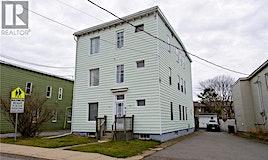 70 Millidge Avenue, Saint John, NB, E2K 2L9