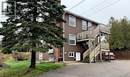 10 Lime Kiln Road, Saint John, NB, E2K 3E4
