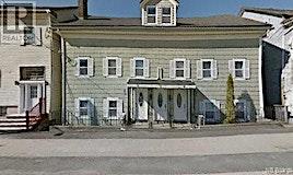 32-36 Cliff Street, Saint John, NB, E2L 3A7