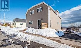 527 Summer Street, Saint John, NB, E2M 2P9