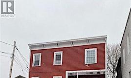 228 Metcalf Street, Saint John, NB, E2N 1X7