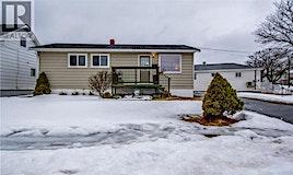 400 Woodville Road, Saint John, NB, E2M 2J3