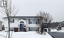 51 Glenwood Drive, Saint John, NB, E2M 5P3