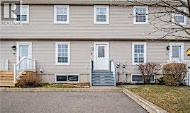 8 Alderwood Street, Saint John, NB, E2M 5X4
