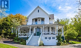 2110 Rothesay Road, Rothesay, NB, E2H 2K3