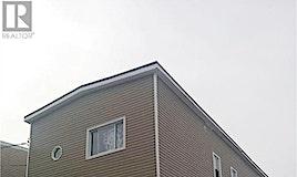 197 Bridge Street, Saint John, NB, E2K 1S6