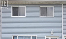 26 Valley Street, Saint John, NB, E2J 2M9