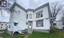341-343 Prince Street, Saint John, NB, E2M 1P8