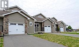 166 Osborne Avenue, Saint John, NB, E2K 3J9