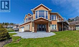 44 Anchorage Avenue, Saint John, NB, E2K 5R1