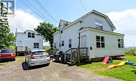 24 Simpson Drive, Saint John, NB, E2H 2B6