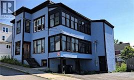 442 Olive Street, Saint John, NB, E2M 1R7