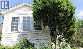 4 Harrison Hill Road, Quispamsis, NB, E2E 1K9