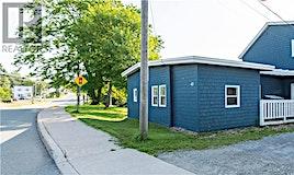 43 Westmorland Road, Saint John, NB, E2J 2E3