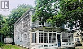 344-346 Maple Row, Saint John, NB, E2M 2A6
