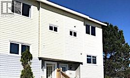503 Highmeadow Drive, Saint John, NB, E2J 3X3