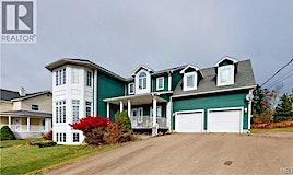 66 Cedarwood Drive, Saint John, NB, E2K 4P4