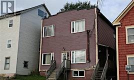 133 Guilford Street, Saint John, NB, E2M 1V5