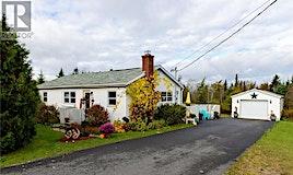 1115 Latimore Lake Road, Saint John, NB, E2N 1X9