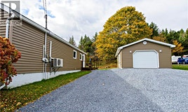 995 Golden Grove Road, Saint John, NB, E2H 2X1