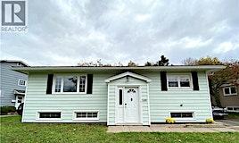 148 Mountain View Drive, Saint John, NB, E2J 3A4
