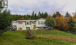 80 Baxter Road, Saint John, NB, E2H 2V5