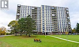 614-310 Woodward Avenue, Saint John, NB, E2K 2L1