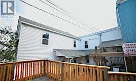 242 Crown Street, Saint John, NB, E2L 2X8