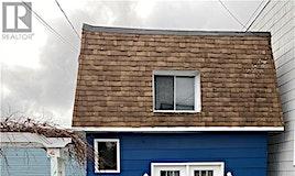 284 Duke Street, Saint John, NB, E2L 1P3