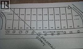 2 Millennium Drive, Quispamsis, NB, E2E 4B1