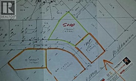 Lot-12 Millennium Drive, Quispamsis, NB, E2E 4B1