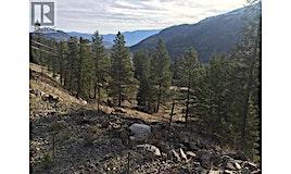 6 Resolute Road, Kaleden, BC, V0H 1K0