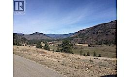 131 Resolute Road, Kaleden, BC, V0H 1K0