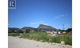 lot 8-1727 Treffry Place, Summerland, BC