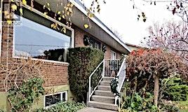 9302 62nd Avenue, Osoyoos, BC, V0H 1V1