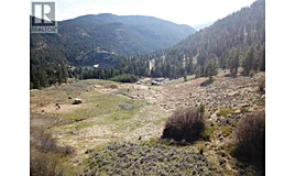 758 Sheep Creek Road, Kaleden, BC, V0H 1K0