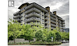 101-3301 Lake Road, Courtenay, BC, V2A 6G6