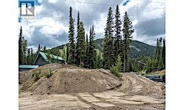 lot a-1405 Apex Mountain Road, Keremeos, BC