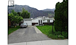 607 6th Avenue, Keremeos, BC, V0X 1N0