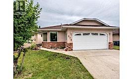 375 W Green Avenue, Penticton, BC, V2A 3T4