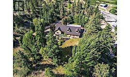 17811 Bentley Place, Summerland, BC, V0H 1Z3