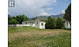 324 6th Avenue, Keremeos, BC, V0X 1N3