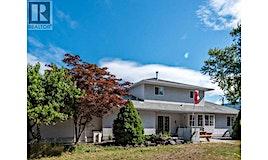 1687 Scotia Street, Penticton, BC, V2A 6C3
