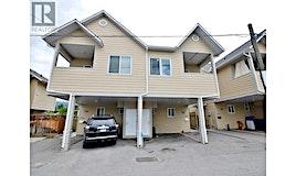 102-610 Beames Lane, Penticton, BC, V2A 9E1
